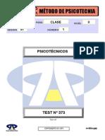 OPPSN2P5101.5P1