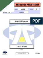 OPPSN2P1401.5P1