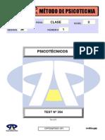OPPSN2P3601.5P1