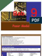 Bab 9..pdf
