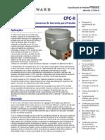 CPC II.pdf