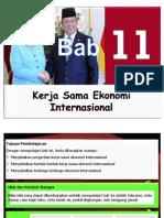 BAB 11. Kerjasama ekonomi internasional.pdf