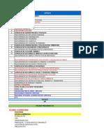 Proyecto Pia 2014 Mpch 2 Modificado Julio