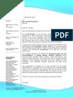 2013 Carolling Letter (1)