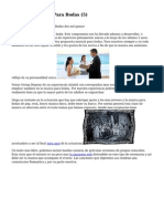 Article   Canciones Para Bodas (5)