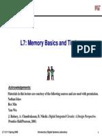 l7_memory
