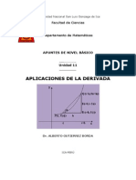 apuntes_aplic_derivadas.pdf