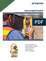 TOPCON DT-200-010.pdf