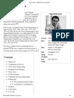 Tigran Petrosian.pdf