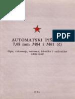 pistolj automatski 7,65mm m84 i m61c.pdf