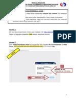 ManualPenggunaPeperiksaanOnlinePembantuTadbir(P.O)GredN17