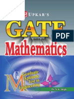 Kreyszig Advanced Engineering Mathematics Solutions Pdf