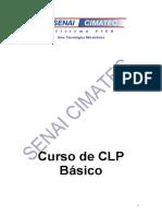 Apostila CLP Básico.