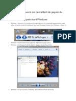 Quelques raccourcis qui permettent de gagner du temps.pdf