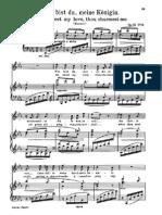 Brahms Wie Bist Du Mein Koenigin.pdf