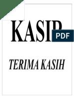 TERIMA KASIH.docx