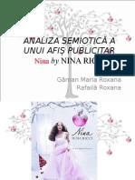 Nina by Nina Ricci