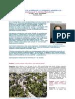 CUANDO CATOLICOS ACERRIMOS ENCONTRARON A SATHYA SAI. (Dr. Christian Moevs).doc
