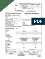 WPS 114-M.pdf