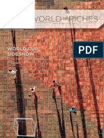 World of Riches May Jul2014
