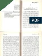 Landau, ciudadanía.pdf