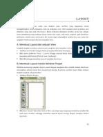 05-LAYOUT.pdf
