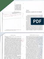 Barthes. Reflexoes a Respeito de Um Manual. in o Rumor Da Lingua. Trad. Mario Laranjeira Brasiliense 1988