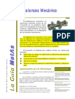 Desbalanceo Mecanico.pdf