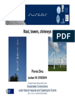L18_Masts, towers, chimneys.pdf