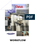 Workflow P10