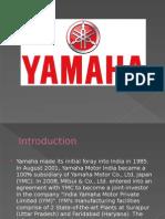 yamaha.pptx