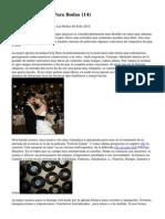 Article   Canciones Para Bodas (14)
