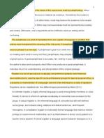 Comm1 Short Term Paper