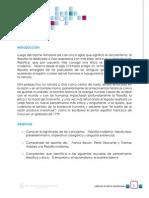 Los modernos.pdf