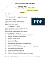 Design and Analysis of Algorithm.pdf