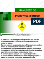 Palestra_ Produtos Químicos.pdf