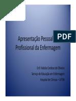 Apresentacao_Pessoal_do_Profissional_da_EnfermagemSEENF_16122014.pdf