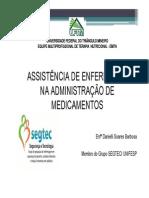 Assistenciadeenfermagemnaadministracaodemedicamentos-EBSERH_SEE_15052014.pdf