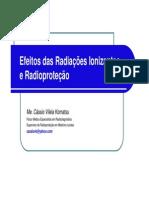 Efeitos_das_Radiacoes_Ionizantes_e_Radioprotecao_SEEENF30062014.pdf