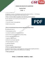 DAA QB 1.pdf