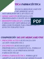 TERAPEUTICA FARMACEUTICA (1)