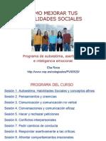 Cómo mejorar habilidades sociales.pdf