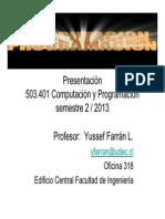 0A-PresentacionAsignatura