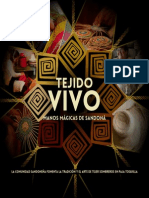 Tejido Vivo eBook