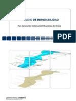 Estudio_hidrologico_hidraulico