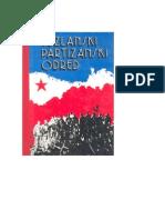 Tuzlanski partizanski odred