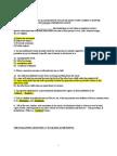 (n)Final Exam Gba 231 Sp1 2015