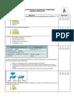 02 EXAMEN COMPLEXIVO -INTERCONECTIVIDAD - SIN RESPUESTAS.pdf