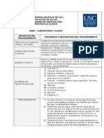Protocolos_de_Oclusion_.docx
