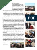 aviation tech update (21 jan 15 archive)